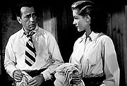 Key Largo in the classic noir film database